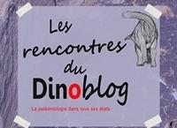 Les rencontres du Dinoblog